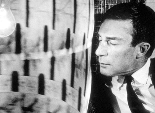 Pattern_Machines_dreamachine_gysin